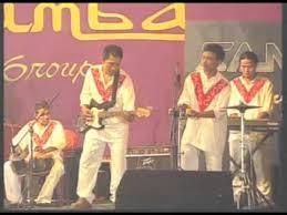 download mp3 dangdut arjuna samba group h arjuna samba rani maharani isyarat cinta karaoke free mp3 songs