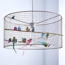 zodio cours de cuisine luminaire cage oiseau idée déco noël zodio http zodio fr
