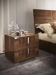 modern nightstands contemporary bedroom furniture san fernando