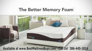 comforpedic from beautyrest youtube