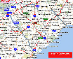 swimmingholes info south carolina swimming holes and springs