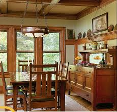 arts and crafts homes interiors 552 best craftsman mission arts and crafts images on