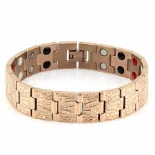 energy bracelet titanium images Wholesale lot mens womens magnetic germ power titanium energy jpg