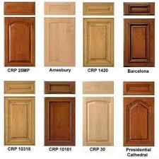 glazed kitchen cabinet doors door design replacement kitchen cabinet doors melamine cabinets