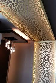 Decorative Ceiling Light Panels Post Taged With Fluorescent Light Diffuser Panels