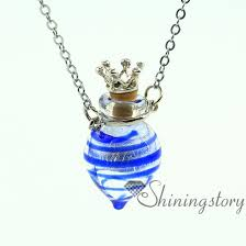 locket for ashes wholesale small urn necklace lockets for ashes necklace urn for