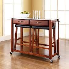 kitchen movable islands kitchen ideas cheap kitchen cart portable kitchen cabinets