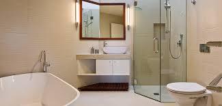 Bathroom Design Paramata Wellington By Pauline Stockwell - Bathroom design company