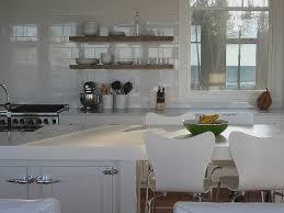 meuble colonne cuisine brico depot nouveau meuble colonne salle de bain brico depot idée déco salle