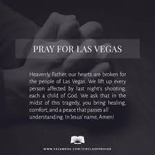 thanksgiving prayer remembering loved ones the circle of prayer home facebook