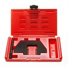 bmw tool wt 2077 engine timing tool set bmw m40 m43 m70 m73 kepmar eu