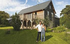 build your own homes modern house plans can you build a for 100k prefab homes under