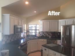 kitchen cabinets port st lucie fl cabinet refinishing jaworski painting