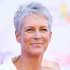gray hair popular now how to love your gray hair