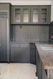 how to remove polyurethane from kitchen cabinets how to paint your cabinets in a weekend without sanding