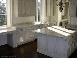 kitchens white cabinets dark floors top preferred home design kitchen flower in vase dark wood floor wallmount sink short