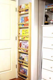 44 best bookshelves in kindergarten images on pinterest home