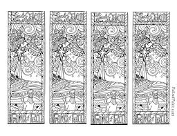 coloring pages bookmarks bookmark coloring pages free free coloring books
