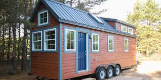 Tiny Houses For Sale Mn by Monticello Builders To Be On U0027tiny House Big Living U0027