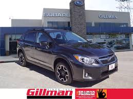 subaru rice gillman subaru southwest houston subaru dealer sales service