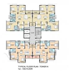 best cp morgan homes floor plans new home plans design