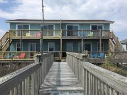 vacation home 2 if by sea east emerald isle nc booking com