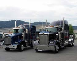 kenworth t800 truck kenworth t800 kenworth pinterest kenworth trucks semi trucks