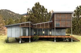 eco home plans kit house plans uk circuitdegeneration org