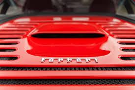 ferrari emblem images ferrari logo emblem red cars