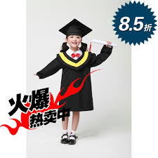 infant graduation cap and gown buy children 39 s costumes children clothing dr clothing