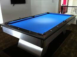 new pool tables for sale 8 best pool table refurbish images on pinterest custom pool tables