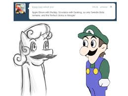 Weegee Memes - 502819 artist starykrow ask the cmc meme safe sweetie belle