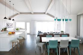 nantucket kitchen and bar 119 best kitchen ideas images on