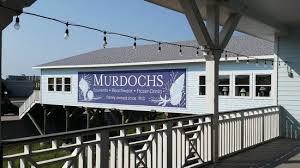Big Rocking Chair In Texas Murdochs Galveston Tx Top Tips Before You Go With Photos