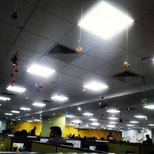 New Year Decorations Office by Sudipta Chowdhury Babumoshaai Instagram Photos And Videos