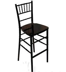 legacy bar stools legacy bar stool legacy bar stool legacy decor bar stools