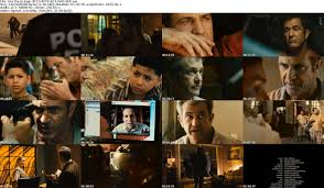 all fully free download get the gringo 2012 brrip hd 720p movie