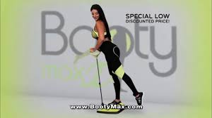 Gym Chair As Seen On Tv The Official Commercial For Maxx As Seen On Tv Youtube