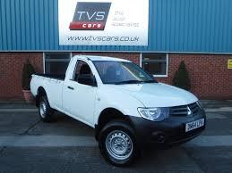 bugatti pickup truck pick up cars for sale buy pick up cars for sale at motors co uk