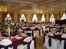 anaheim golf course wedding the clubhouse at anaheim golf course bridal list