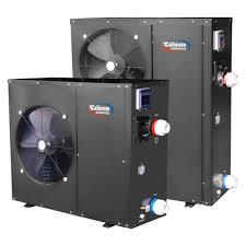 pompa di calore interna vendita di pompe di calore per riscaldamento della piscina