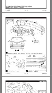power wagon warn winch install ram rebel forum