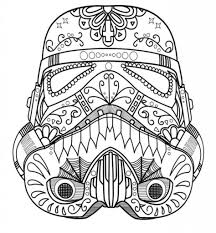 stylish and beautiful star wars coloring pages free to invigorate