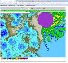 weather radar table rock lake 27 best tj s weather radar images on pinterest weather canada and