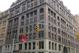 chinese developer buys united charities hq plans condos curbed ny