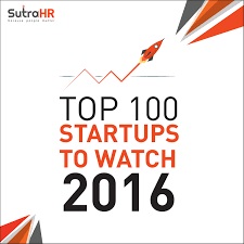 Home Furnishing Companies In Bangalore Top 100 Startups In India To Watch In 2016 List Of Best Startups