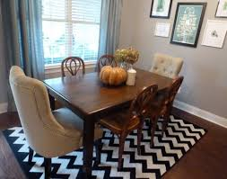 exquisite rug size for 7 foot dining table tags rug for dining