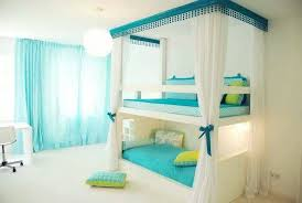 Bunk Bed Canopy Space Saving Beds Bedrooms