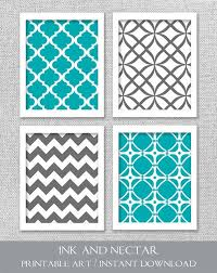 teal bedroom ideas best 25 teal wall decor ideas on teal picture frames