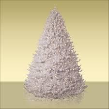artificial prelit trees best of